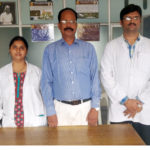 Department of Organon of Medicine & Homoeopathic Philosophy