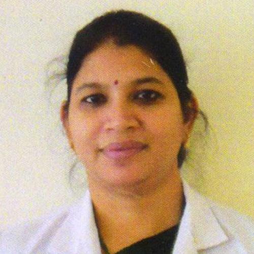 Dr.-N-Bhavani2