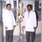 Department of Anatomy