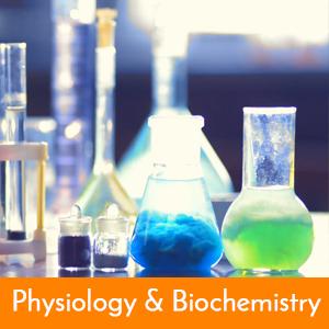 physiology-biochemistry