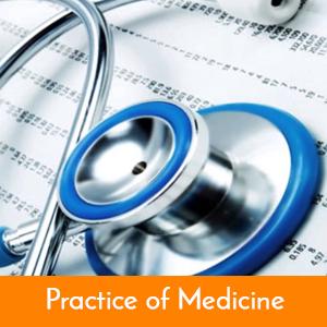 practice-Medicine