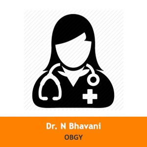 Dr.-N-Bhavani11
