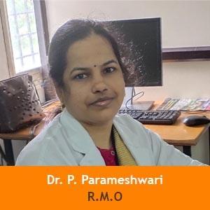 parmeshwari1-new2