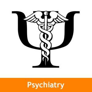 psychiatry-img